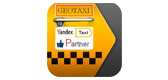 Geotaxi+