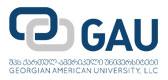 ქართულ-ამერიკული უნივერსიტეტი