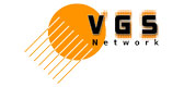VGS Network