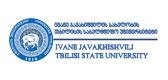 Тбилисский государственный университет