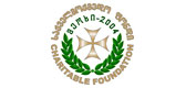 Fund Meokhi 2004
