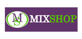 Mix Shop