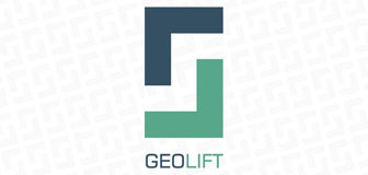 GEOLIFT MIX ჯეოლიფტი მიქსი