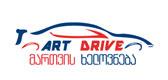 Art drive