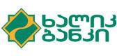 ხალიკ ბანკი