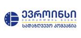 Euroins Insurance Company