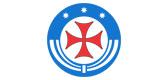Georgian Medical Association