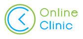 Онлайн Клиника