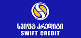 SWIFTCREDIT