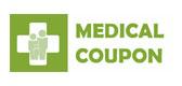 MEDICAL COUPON
