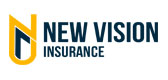New Vision Insurance
