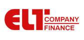 ELT Company