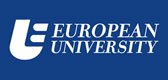ევროპის უნივერსიტეტი