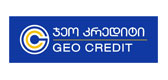 GEOCREDIT