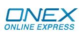 ონლაინ ექსპრესი (Onex)