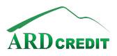 ARD Credit