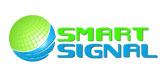Smart signal
