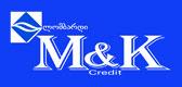 M&K LOMBARD KREDIT