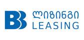 BB Leasing