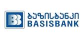 Базис Банк