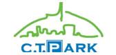 C-T Парк