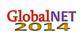 გლობალნეტ 2014