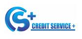 Credit service +