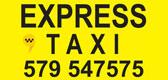 ექსპრეს ტაქსი