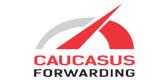 Caucasus Forwarding Company