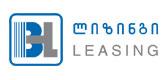 BHL Leasing