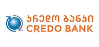 TBC Pay: კრედო ბანკი, საბანკო მომსახურების გადახდა მარტივად