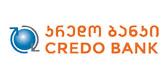 კრედო ბანკი