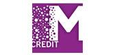 M Credit
